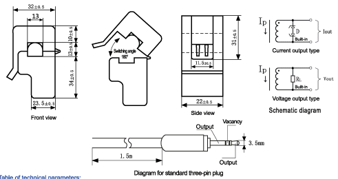 Wiring Plug L14 30 Vs L15 Diagram in addition HEATING AND VENTILATION 15631 additionally Ness 5000 Wiring Diagram additionally Blinkrelæ 12v 9164 Pole in addition Verucci Wiring Diagram. on puch wiring diagram